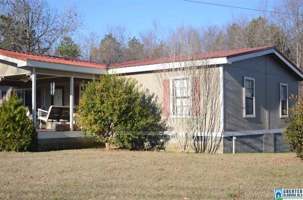 50 White Oak Dr., Sylvan Springs, AL 35118 Photo 19