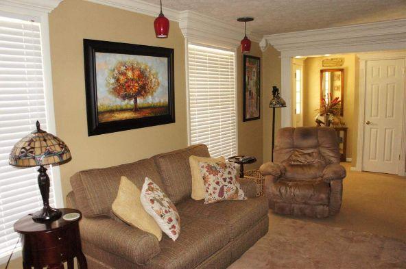 2419 Crawfordville Hwy., Crawfordville, FL 32327 Photo 11