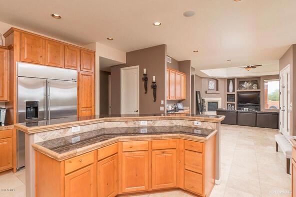 13633 E. Montgomery Rd., Scottsdale, AZ 85262 Photo 7