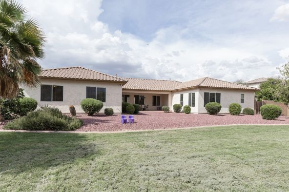 3225 E. Vallejo Ct., Gilbert, AZ 85298 Photo 12