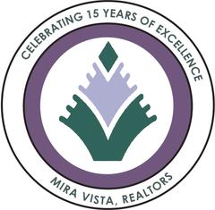 Mira Vista, Realtors LLC