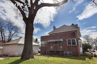 Home for sale: 3903 Farragut Rd., Brooklyn, NY 11210