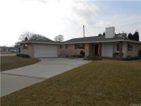 Home for sale: 13321 Monroe St., Garden Grove, CA 92844