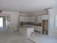 Home for sale: Lot 12 Seacrest Dr., Seacrest, FL 32461
