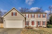Home for sale: 33 Lewis Ct., North East, MD 21901