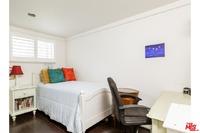 Home for sale: 182 Paradise Cove Rd., Malibu, CA 90265