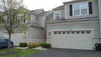 Home for sale: 349 Robin Glen Ln., South Elgin, IL 60177
