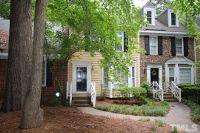 Home for sale: 4503 Hamptonshire Dr., Raleigh, NC 27613