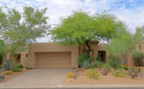 6732 E. Soaring Eagle Way, Scottsdale, AZ 85266 Photo 2