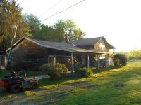 Home for sale: 252 Blake Rd., Blossburg, PA 16912