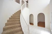 Home for sale: 12578 Belmont Lakes Dr., Jacksonville, FL 32225
