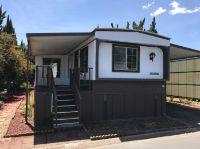 Home for sale: 10383 Larkin Rd., Live Oak, CA 95953