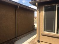 Home for sale: 25660 N 106th Drive, Peoria, AZ 85383