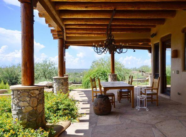 2600 N. Camino Cascabel, Tucson, AZ 85749 Photo 5