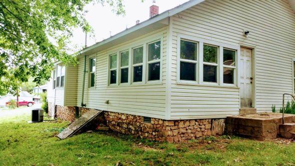 410 N. Olive, Harrison, AR 72601 Photo 42