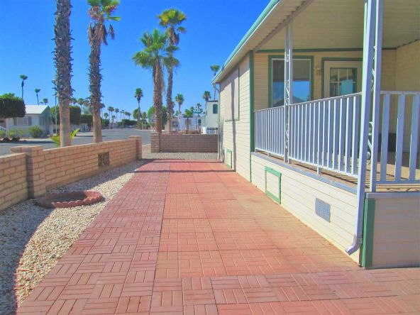 5707 E. 32 St., Yuma, AZ 85365 Photo 40
