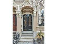 Home for sale: 19 Rutland Square, Boston, MA 02118
