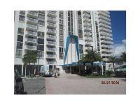 Home for sale: 1500 S. Ocean Dr. # 3k, Hollywood, FL 33019