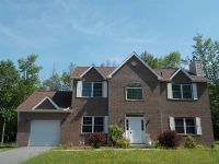 Home for sale: 15 Forest Ln., Monticello, NY 12701
