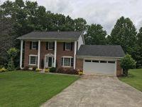 Home for sale: 275 Belva Ln., Collinsville, VA 24078