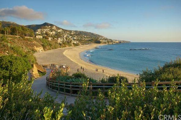 25 Montage Way, Laguna Beach, CA 92651 Photo 30