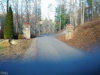 Home for sale: 0 North Ridge, Clayton, GA 30525