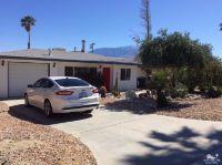 Home for sale: 66657 Flora Avenue, Desert Hot Springs, CA 92240