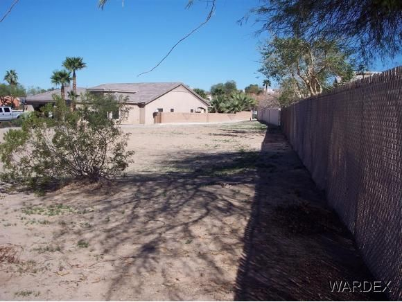 2032 E. Mountain View Plz, Fort Mohave, AZ 86426 Photo 29