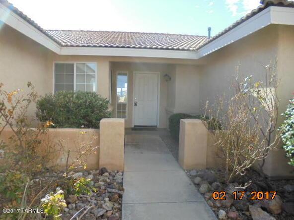 914 E. Saguaro, Pearce, AZ 85625 Photo 7