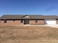 Home for sale: 100 Cody Rd., Earlsboro, OK 74840