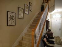 Home for sale: 1305 Artisan Avenue E., Celebration, FL 34747
