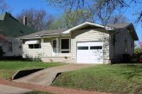 Home for sale: 845 South Broadway Avenue, Springfield, MO 65806