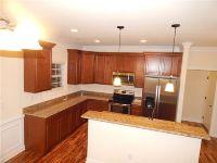 Home for sale: 1309 Babbtown Rd., Suffolk, VA 23434