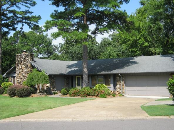 1 King Dr., Clarksville, AR 72830 Photo 27