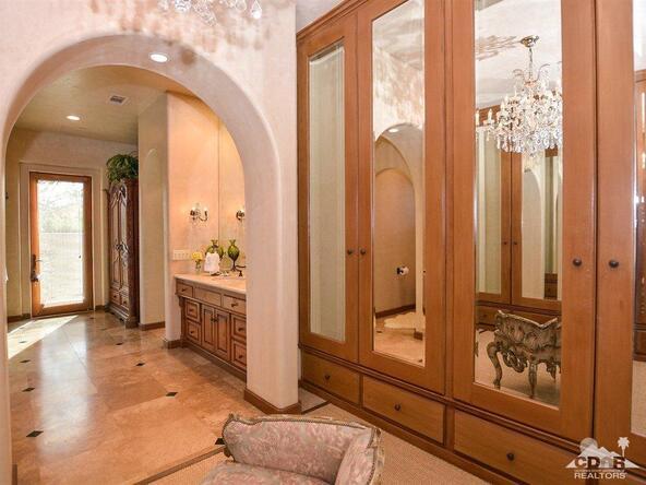 80780 Vista Bonita, La Quinta, CA 92253 Photo 34