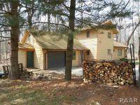 Home for sale: 299 Winterhaven Dr., Varna, IL 61375