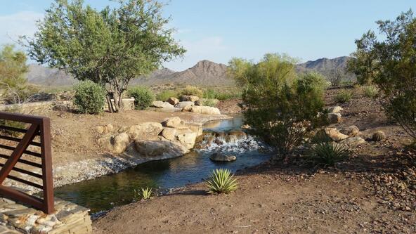 9400 S. Krista Dr. E., Goodyear, AZ 85338 Photo 6