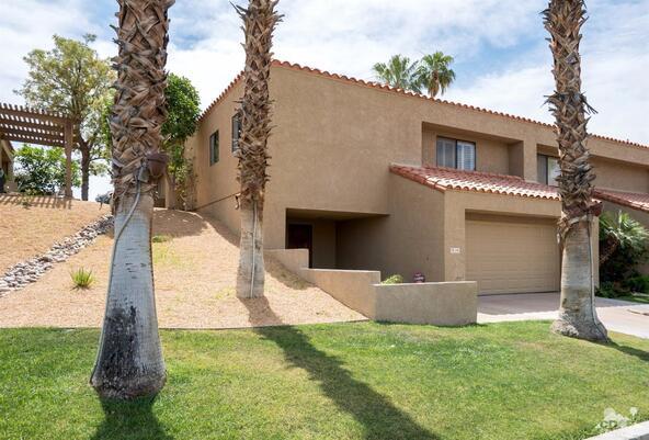78141 Calle Norte, La Quinta, CA 92253 Photo 29