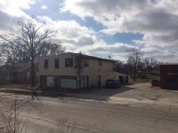 Home for sale: 420 S. Section St., Sullivan, IN 47882