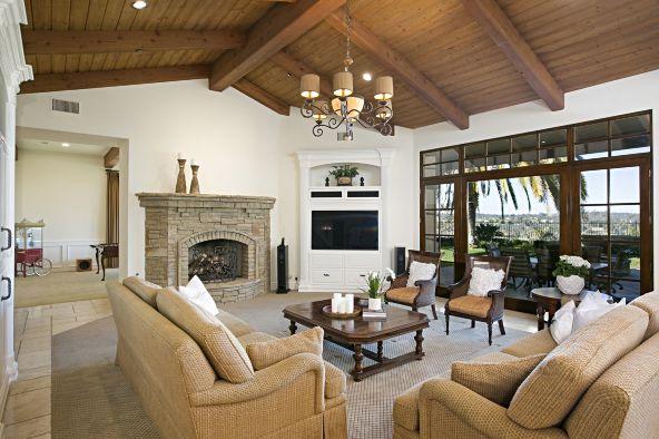 4690 Rancho del Mar Trail, San Diego, CA 92130 Photo 8