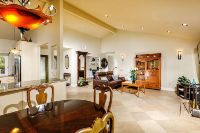 Home for sale: 534 Santa Alicia, Solana Beach, CA 92075