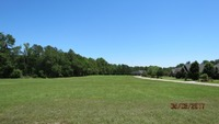 Home for sale: Lot 9 Rivergate Dr., Florence, SC 29501