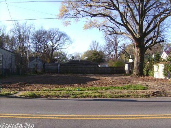 507 W. Race Avenue, Searcy, AR 72143 Photo 3