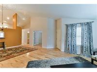 Home for sale: 1805 Britton View, Colorado Springs, CO 80905
