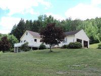 Home for sale: 288 Austin Rd., Wellsboro, PA 16901