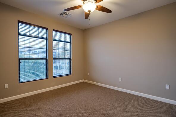 7297 N. Scottsdale Rd. #1004, Scottsdale, AZ 85253 Photo 22