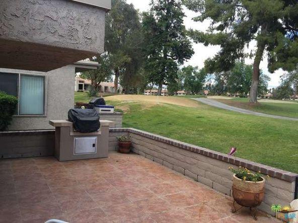 2940 Calle Arandas, Palm Springs, CA 92264 Photo 31