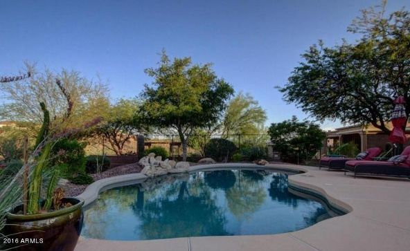 42507 N. Cross Timbers Ct., Anthem, AZ 85086 Photo 16