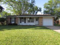 Home for sale: 360 East Munroe St., Bourbonnais, IL 60914