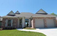 Home for sale: 119 Beauchamp Ln., Lafayette, LA 70506